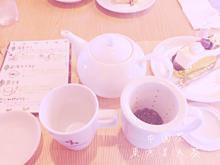 中国茶♡ プリ画像