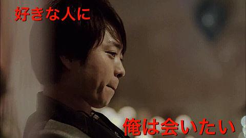 ❤恋心❤の画像(プリ画像)