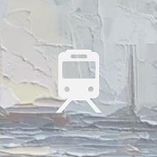 アイコンの画像(車 おしゃれに関連した画像)