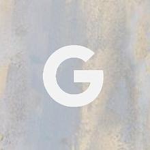 アイコンの画像(Googleに関連した画像)