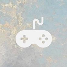 アイコンの画像(ゲームに関連した画像)