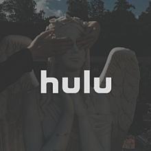 アイコンの画像(Huluに関連した画像)