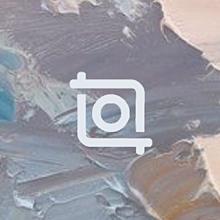 アイコンの画像(ios14に関連した画像)