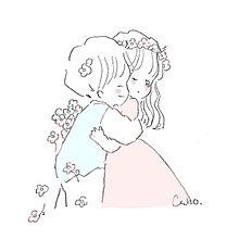 かわいいイラストの画像(恋 イラストに関連した画像)