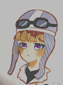 ショッピくん【リクエスト】の画像(ショッピくんに関連した画像)
