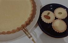 女子力の画像(チーズケーキに関連した画像)