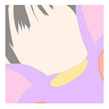 れにちゃんの画像(プリ画像)