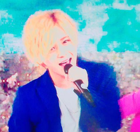 FNS♡♡の画像(プリ画像)