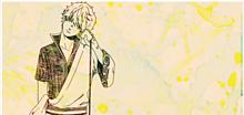 銀魂 (詳細へ)の画像(プリ画像)