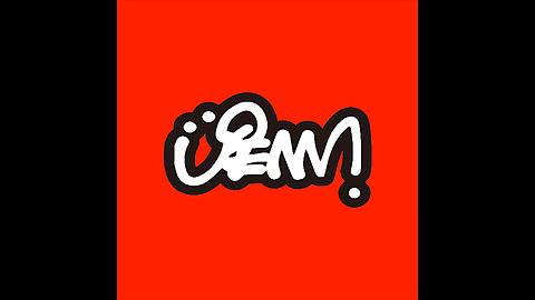 じぇにーちゃん ロゴ?の画像(プリ画像)