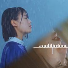 稀茅坂46  3rdシングル  ジャケット写真の画像(3rdに関連した画像)