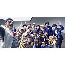 関ジャニ∞×スカパラの画像(無責任ヒーローに関連した画像)