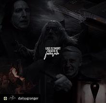 HarryPotterの画像(harrypotterに関連した画像)