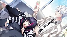 ★B-PROJECT☆ [キタコレ]の画像(是国竜持に関連した画像)
