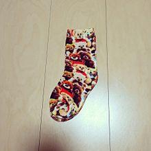 バースデイの画像(靴に関連した画像)