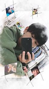 I Love kenta 🏁🌙の画像(KENTAに関連した画像)
