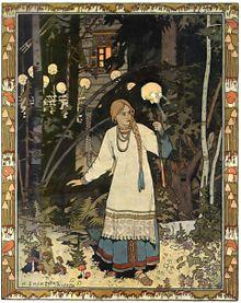 ロシアの民族衣装の画像(民族衣装に関連した画像)