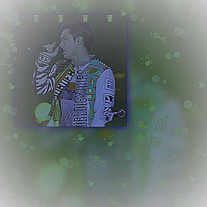 亮ちゃんの画像(プリ画像)