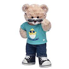 かわいすぎんかの画像(bearに関連した画像)