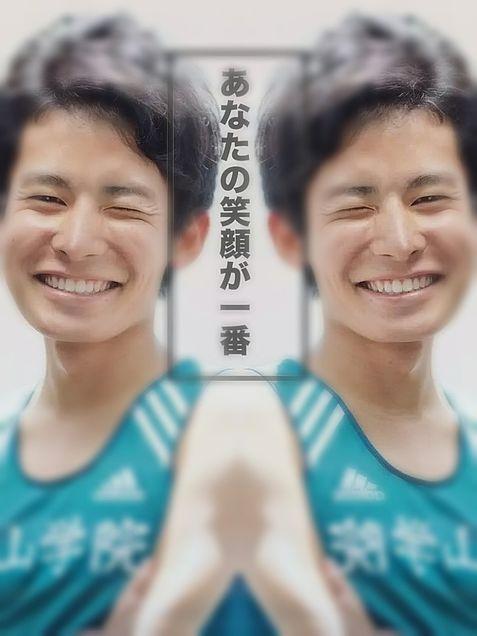 久保田和真の画像 p1_24
