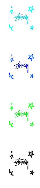 星の画像 プリ画像