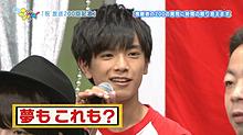 T.kyouheiの画像(ジャーニーに関連した画像)