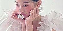 白雪姫は毒林檎だって知っていて食べたそう、よの画像(白雪姫に関連した画像)