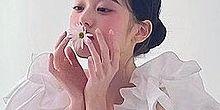 白雪姫は毒林檎だって知っていて食べたそう、よの画像(oneに関連した画像)