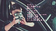 love you moreの画像(プリ画像)