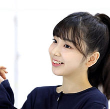 NiziUミイヒちゃん!虹プロ🌈みんな可愛い!の画像(みんなに関連した画像)