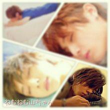 寝てる姿も可愛いの画像(寝てる姿に関連した画像)