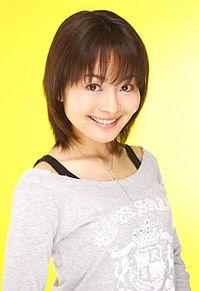 本山美奈さんの画像(アニメ&声優に関連した画像)