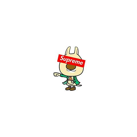 うーちゃんの画像(プリ画像)