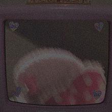 ディズニーの画像(カチューシャに関連した画像)