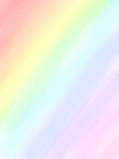 虹色の画像 プリ画像