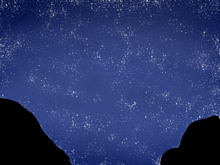 イラスト 綺麗 風景の画像345点 完全無料画像検索のプリ画像 Bygmo