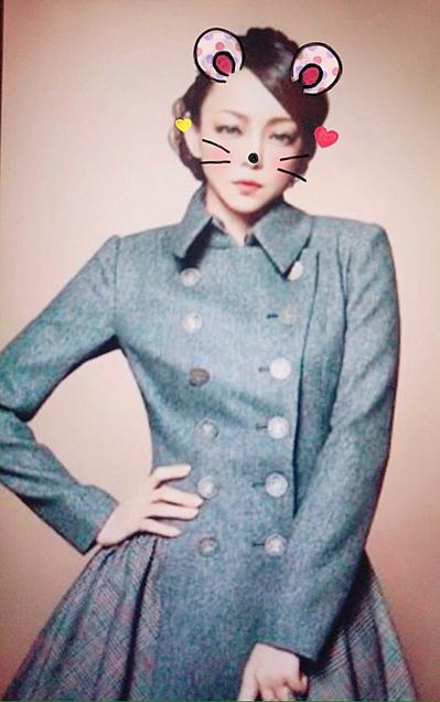 安室奈美恵♡の画像(プリ画像)
