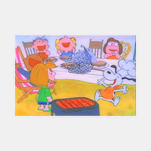 Peanutsの画像(プリ画像)