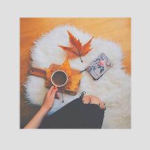 Autumnの画像(プリ画像)