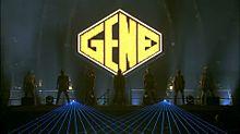 GENERATIONS 雑談Part2 アリーナツアーの画像(雑談に関連した画像)