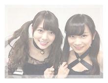 秋石姉妹の画像(まいやん ツインテールに関連した画像)