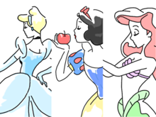プリンセス。の画像(プリ画像)
