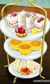 ゆめかわいい 素材の画像(クッキー かわいいに関連した画像)