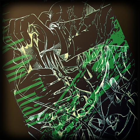 ☆Attack On Titan☆  *リヴァイ兵長*の画像 プリ画像