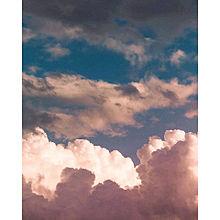 空の画像(茶色に関連した画像)
