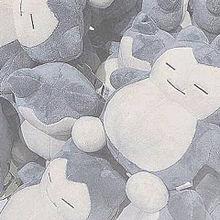 カビゴンの画像(茶色に関連した画像)