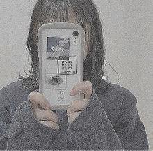 雰囲気投稿❤︎⃜の画像(韓国 女の子に関連した画像)
