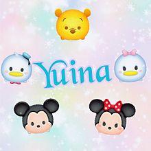 ✾唯那-*Yuina*-✾さんリクエストの画像(プリ画像)