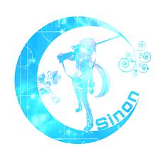 シノンの画像(プリ画像)