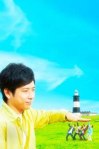 #使う時は♡&フォローの画像(相葉雅紀/大野智/櫻井翔に関連した画像)